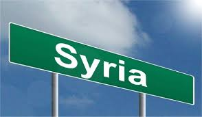 sunni og sjia konflikten